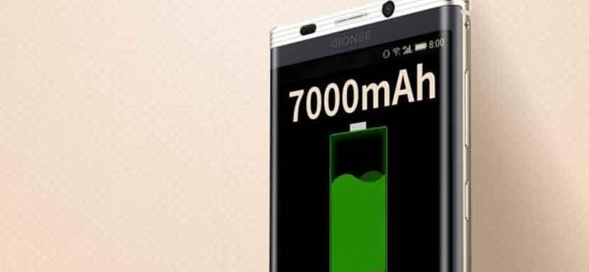 ساختار باتری گوشی موبایل | ظرفیت باتری موبایل چیست و چگونه اندازه گیری میشود؟