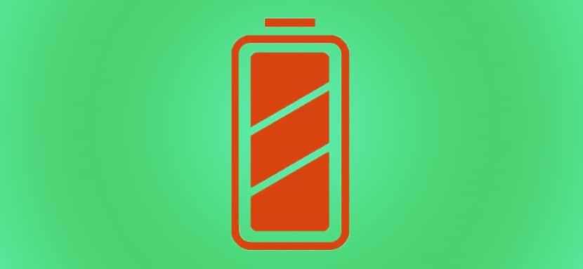 ساختار باتری گوشی های موبایل چیست؟