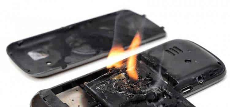 باتری گوشی و باور های غلط درباره آن