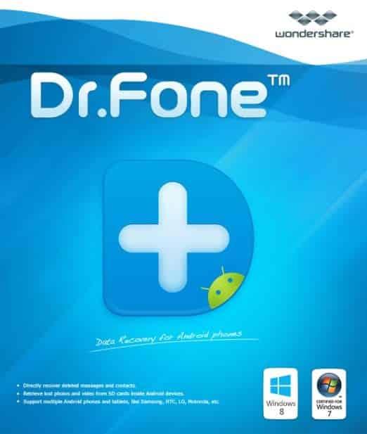 DR.PHONE