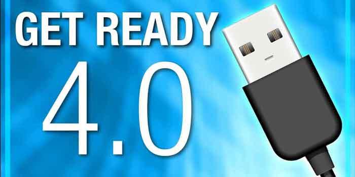 دلیل تفاوت کابل شارژها: معرفی انواع کابل های USB و سرعت آن ها