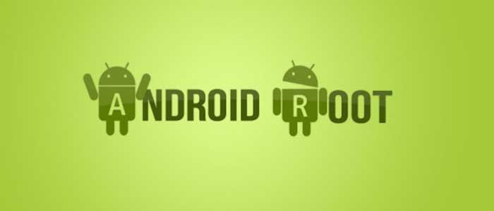 راز هایی درباره روت کردن root گوشی اندروید