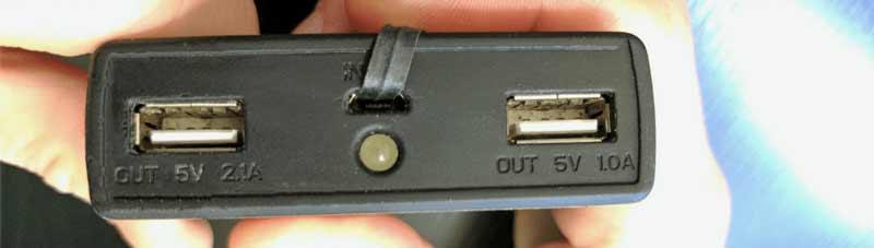 تعمیر کابل میکرو usb | حل مشکل لق زدن محل اتصال کابل میکرو usb