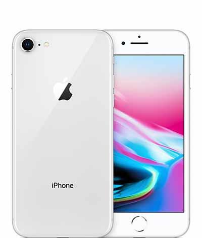 مقایسه آخرین مدل آیفون های اپل: آیفون x، آیفون 8 و آیفون 8 پلاس
