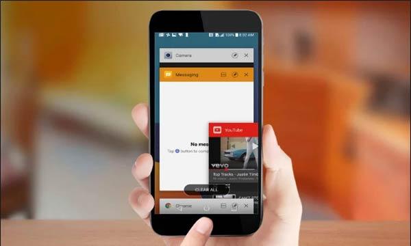 همه نکات و ترفندها در مورد عمر باتری گوشی های موبایل