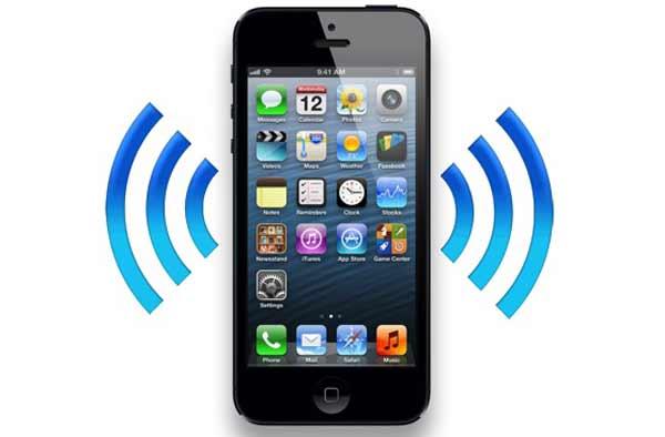 عوامل کاهش دهنده عمر باتری های موبایل چیست؟