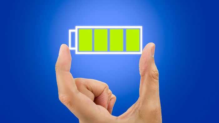 همه نکات و ترفندهای عمر باتری گوشی های موبایل