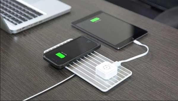 تمام چیزهایی که باید در مورد عمر باتری گوشی های موبایل بدانید!