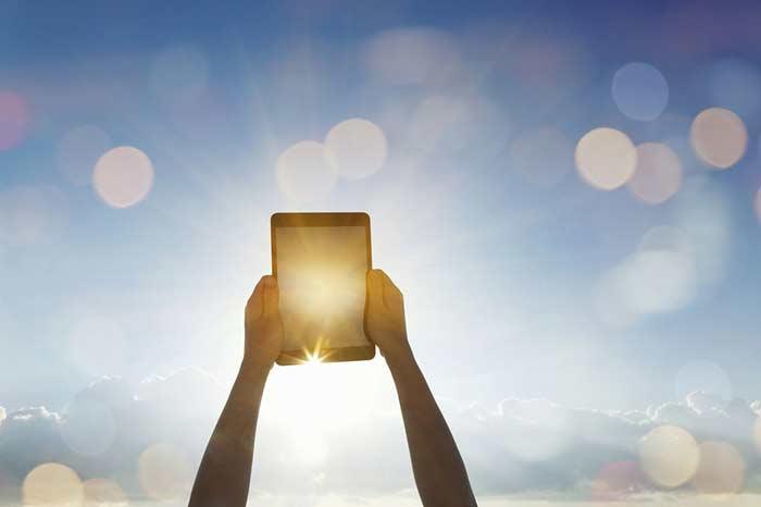 تمام نکات و ترفندها در مورد عمر باتری گوشی های موبایل