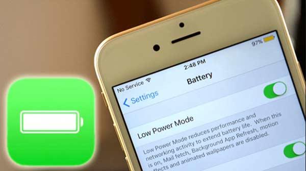 تمام نکات در مورد عمر باتری گوشی های موبایل