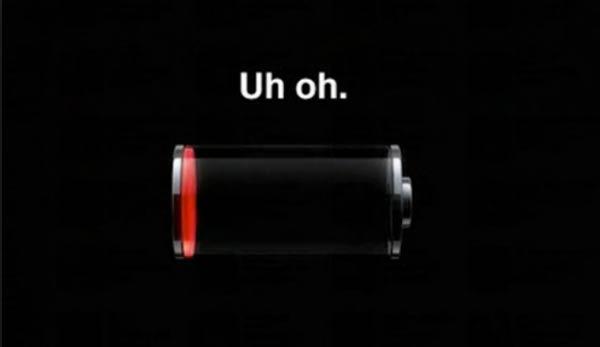 جدیدترین نکات در مورد عمر باتری گوشی های موبایل