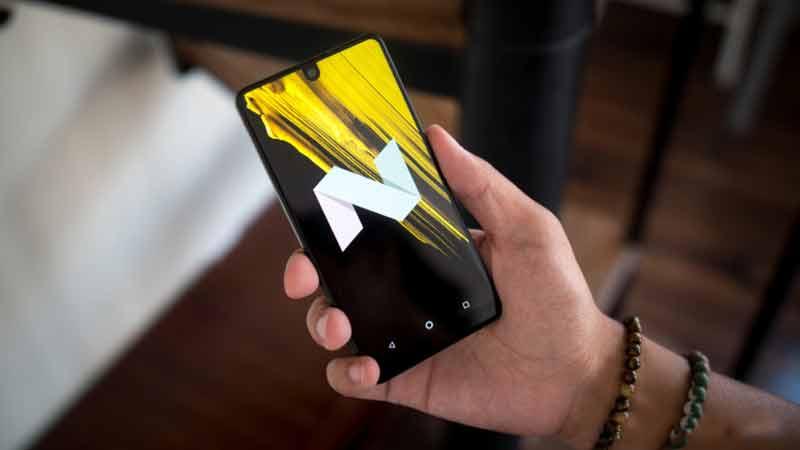 چطور مشکل باتری گوشی های آیفون، آیفون x و آیفون 8 را حل کنیم؟