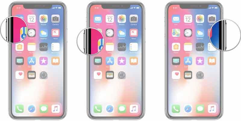 چطور مشکل عمر باتری گوشی های جدید آیفون را حل کنیم؟