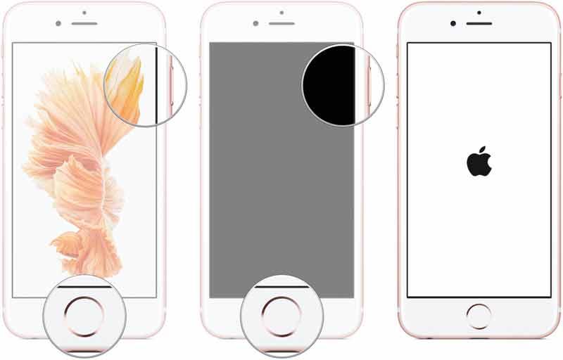 راه حل مشکل عمر باتری گوشی های آیفون جدید(آیفون x و آیفون 8)
