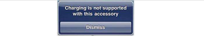استفاده از کدام شارژرهای اپل برای کدام دستگاه های اپل مناسب هستند؟