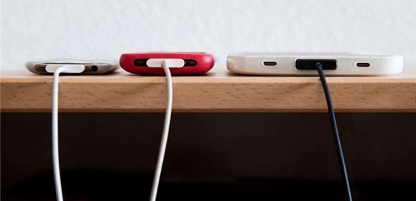شارژ باتری موبایل و باورهای غلط در مورد آن
