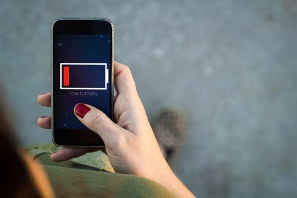 شارژ باتری موبایل و باورهای نادرست در مورد آن