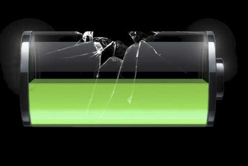 باورهای غلط در مورد باتری گوشی های موبایل