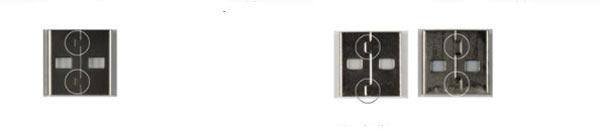 تفاوت کابل شارژ اصلی و تقلبی ایفون