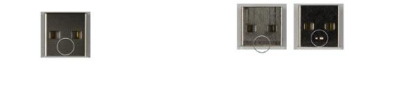 چگونه کابل شارژر اصل آیفون را از کابل شارژ تقلبی آن تشخیص دهیم