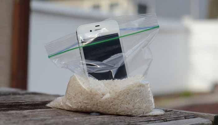 سوء استفاده های مراکز تعمیر موبایل نامعتبر که باید بدانید