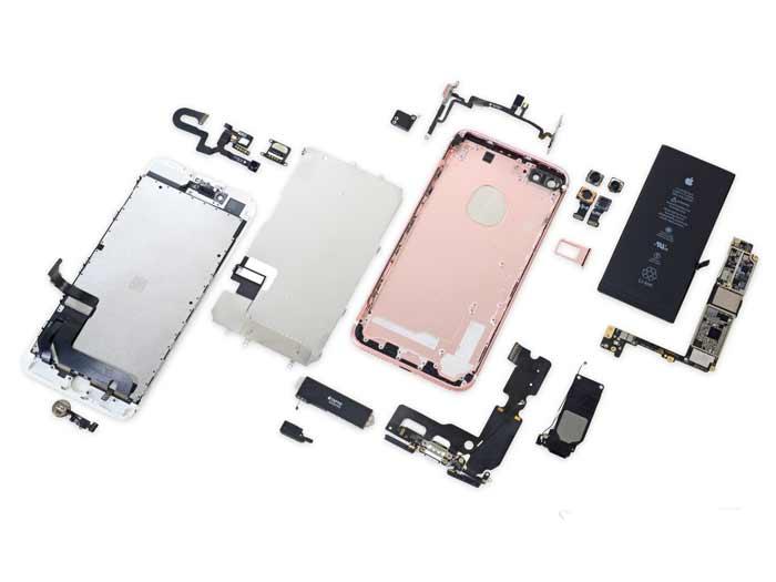 ترفندهای سوء استفاده مراکز تعمیرات موبایل نامعتبر را بشناسید
