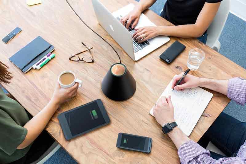 راهنمای خرید انواع شارژر گوشی موبایل