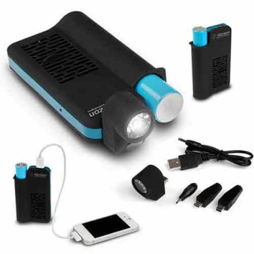 معرفی انواع مدل شارژر گوشی موبایل برای استفاده در شرایط مختلف