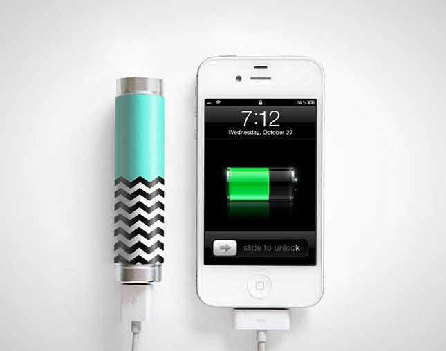 راهنمای جامع خرید انواع شارژر گوشی موبایل؛ پاوربانک