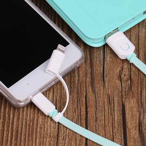 استفاده از هر شارژر برای شارژ کردن گوشی تان مشکلی ندارد؟
