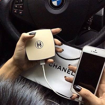 آیا می توان هر شارژر گوشی را برای شارژ دستگاه خود استفاده کنید؟