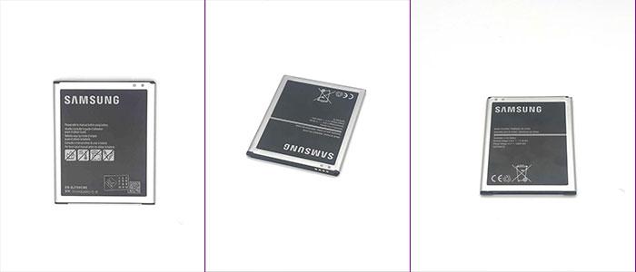 باتری J7 2015 گوشی موبایل سامسونگ Samsung Galaxy J7